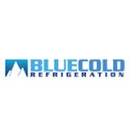 Blue-Cold-Ref-1