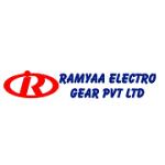 Ramyaa-Electro-Gear-1